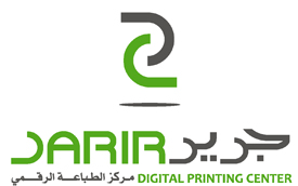 Jarir Digital Printing Center