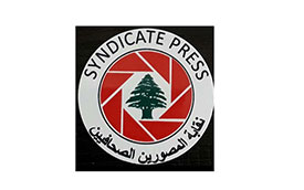 Syndicate Press